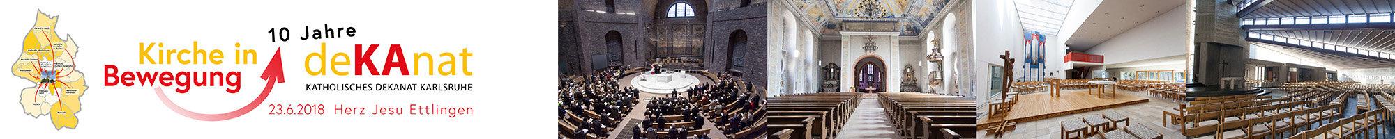 Europäer reift in der Kirche
